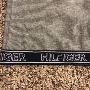 Tommy Hilfiger Intimates & Sleepwear - Tommy Hilfiger Bralette